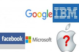 Facebook, Google, Microsoft, IBM, Apple Don't Rule Out Helping Track Muslims