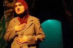 Play Addresses Stereotypes about Muslims