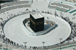 Ban on Umrah to Remain in Place